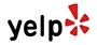 NolTrasport su Yelp